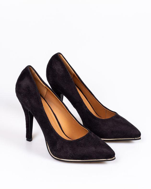 Pantofi-Adams-cu-toc-1908801011
