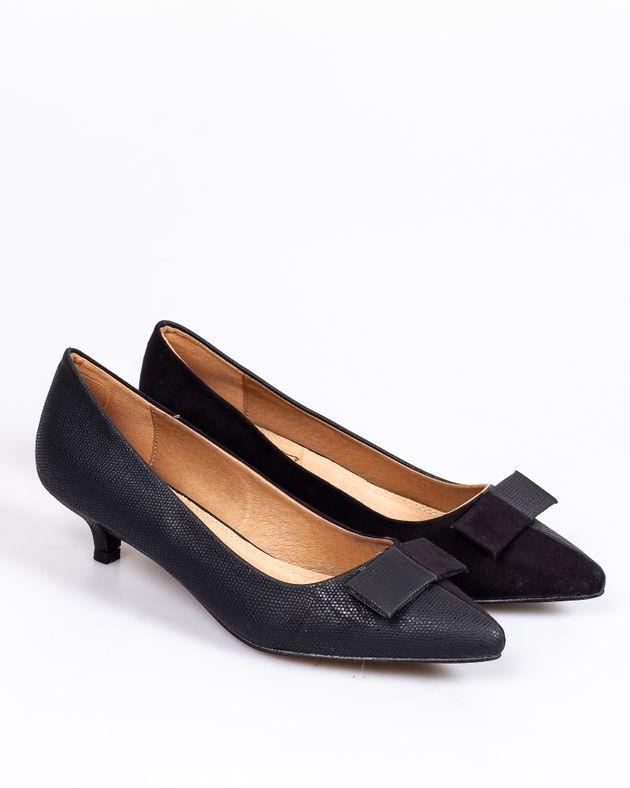 Pantofi-Adams-din-piele-intoarsa-ecologica-1908801012