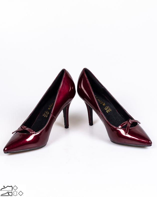 Pantofi-Adams-eleganti-1908801014