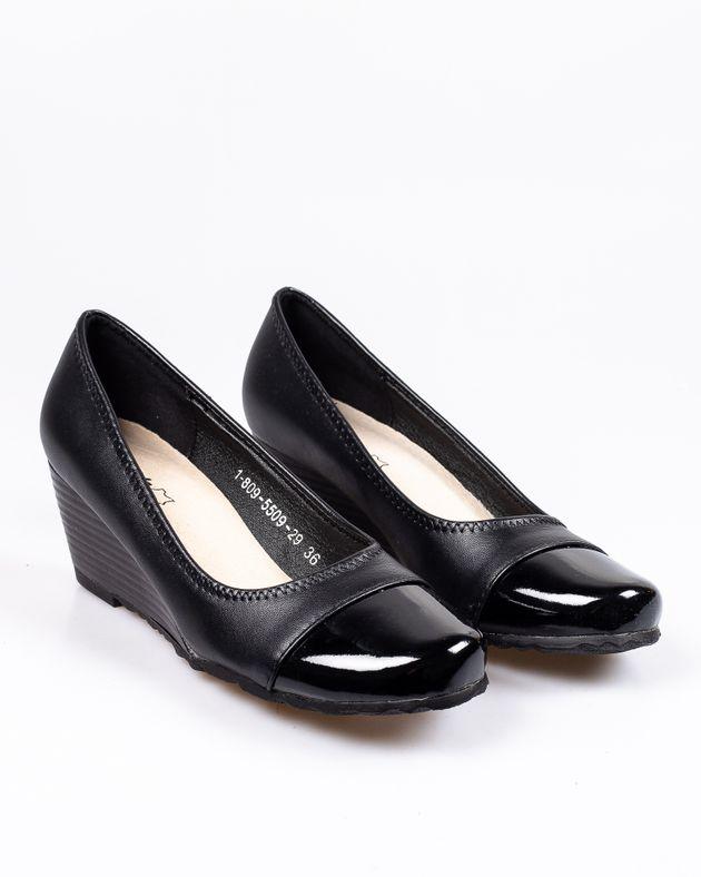 Pantofi-Adams-cu-platforma-1908801016