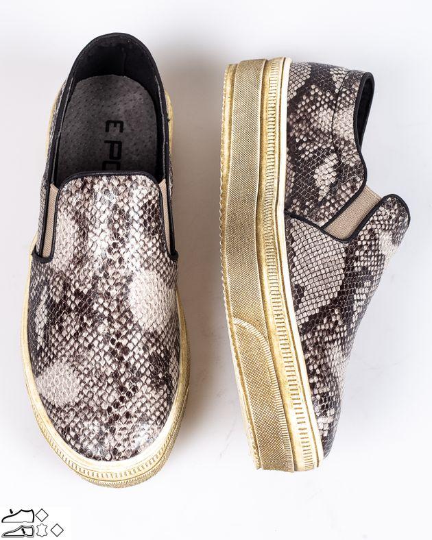 Pantofi-casual-din-material-sintetic-1908801017