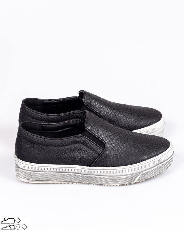 Pantofi-casual-1908801018