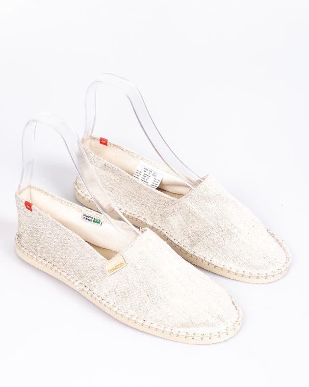 Espadrile-din-material-textil-pentru-barbati-1916901013