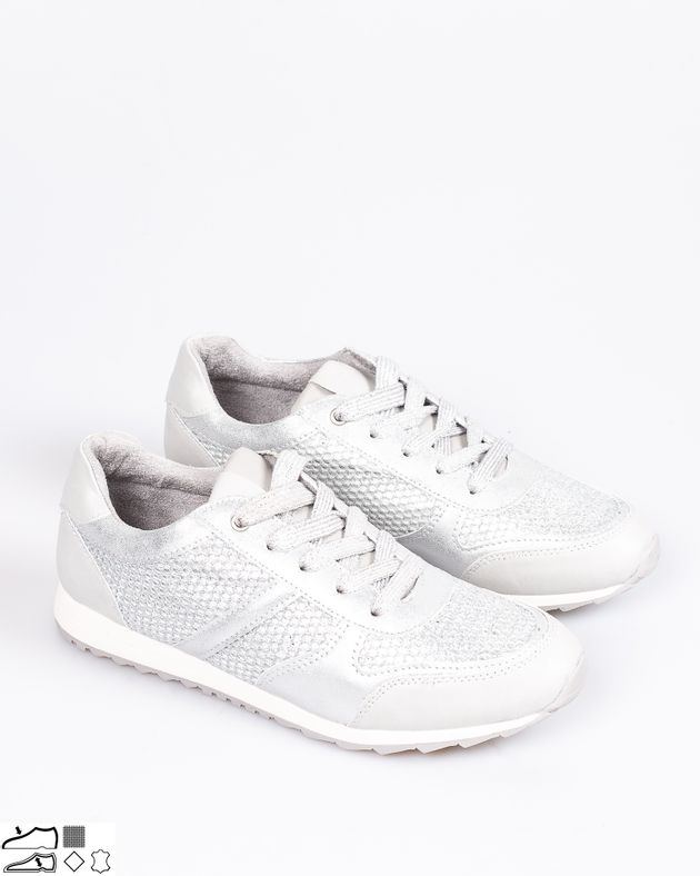 Pantofi-sport-cu-sireturi-1920701001