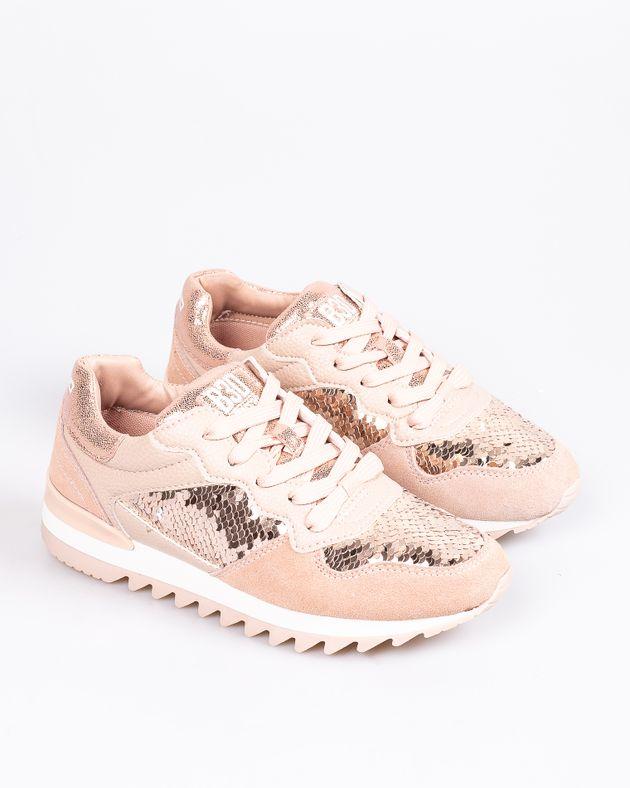 Pantofi-casual-cu-sireturi-1920701007