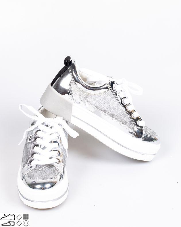 Pantofi-Xti-din-material-textil-cu-talpa-inalta-1920701009