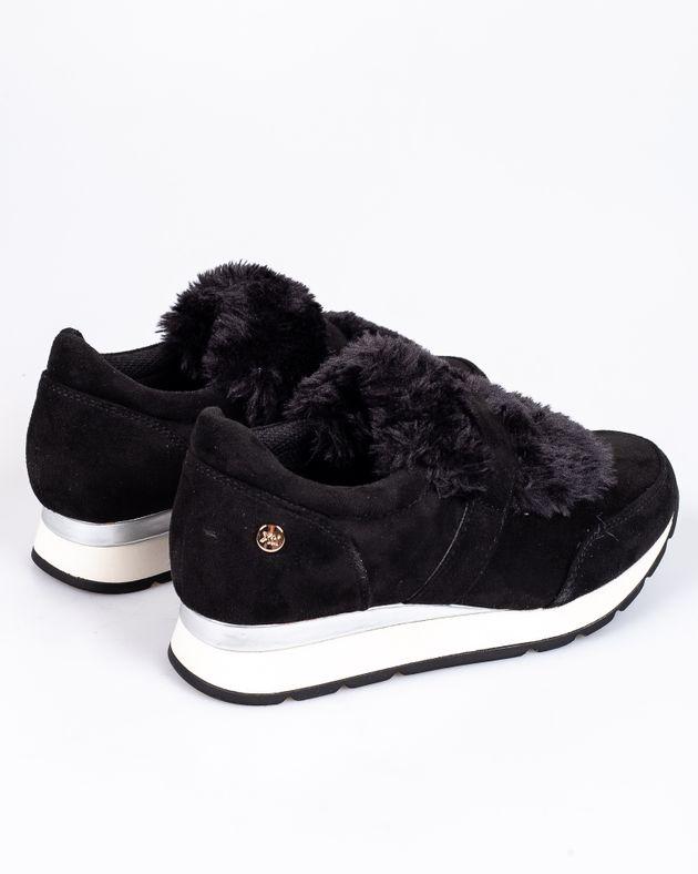 Pantofi-Xti-casual-1920701012
