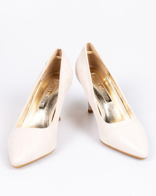Pantofi-Xti-cu-toc-1920701013