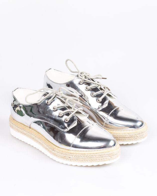 Pantofi-Xti-lacuiti-cu-talpa-din-canepa-1920701014