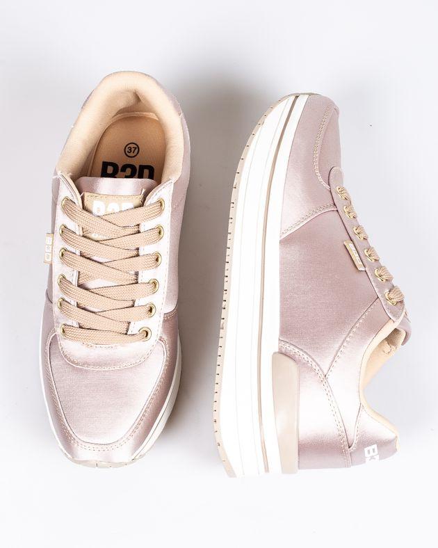 Pantofi-sport-din-material-textil-1920701015
