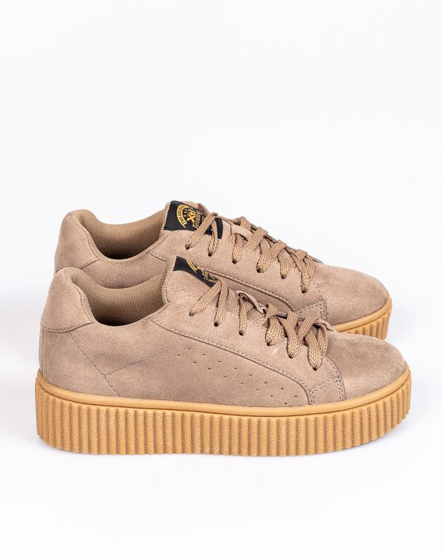 Pantofi-Xti-casual-cu-talpa-inalta-1920701017