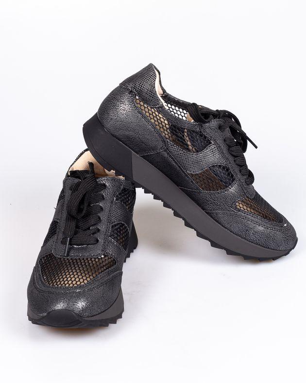 Pantofi-sport-din-material-textil-1920701022