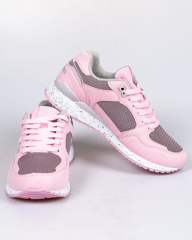 Pantofi-sport-din-material-textil-1920701023