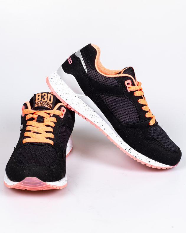 Pantofi-sport-din-material-textil-cu-sireturi-1920701025