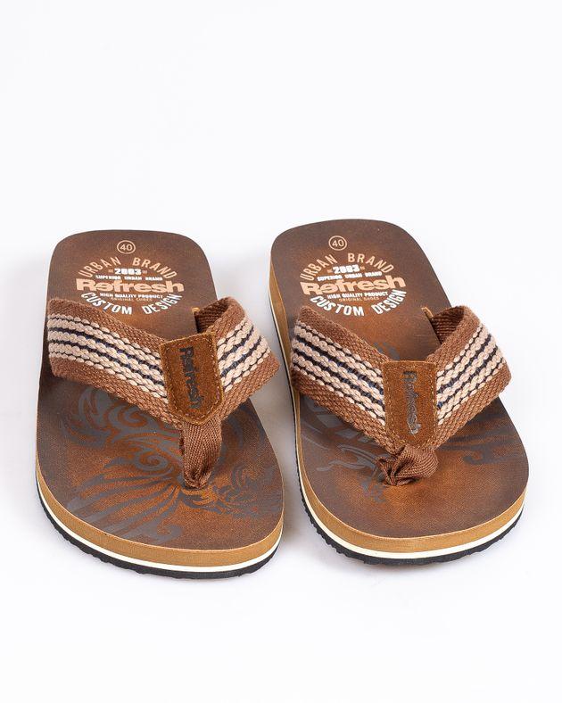 Papuci-pentru-barbati-cu-barete-1921601002