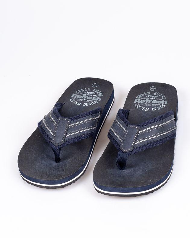 Papuci-casual-pentru-barbati-1921601006
