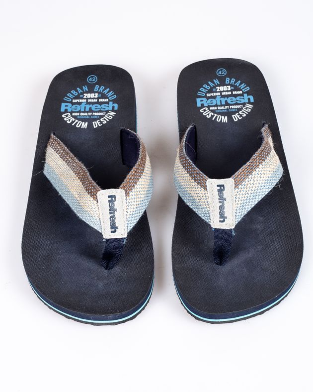 Papuci-casual-pentru-barbati-1921601009