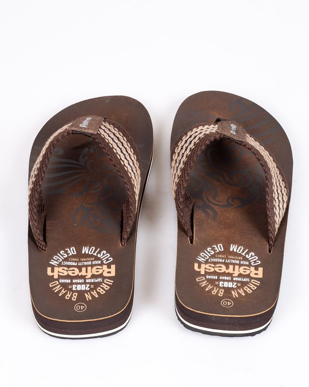 Papuci-Xti-casual-pentru-barbati-1921601010