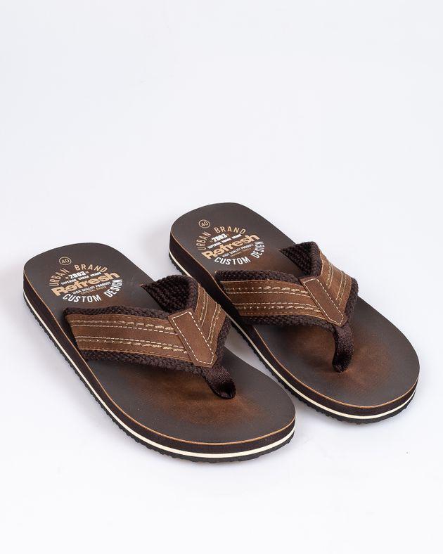 Papuci-pentru-barbati-casual-1921601011