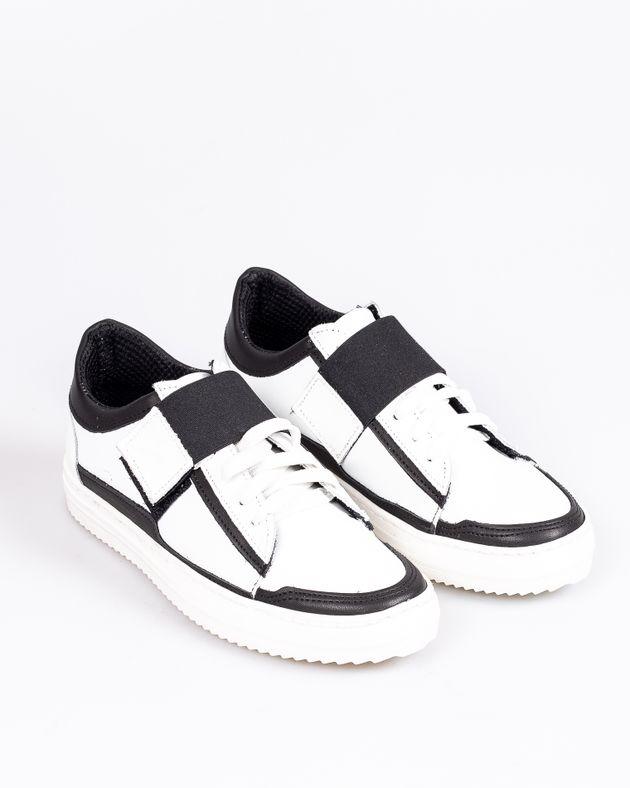 Pantofi-sport-cu-sireturi-1923001001