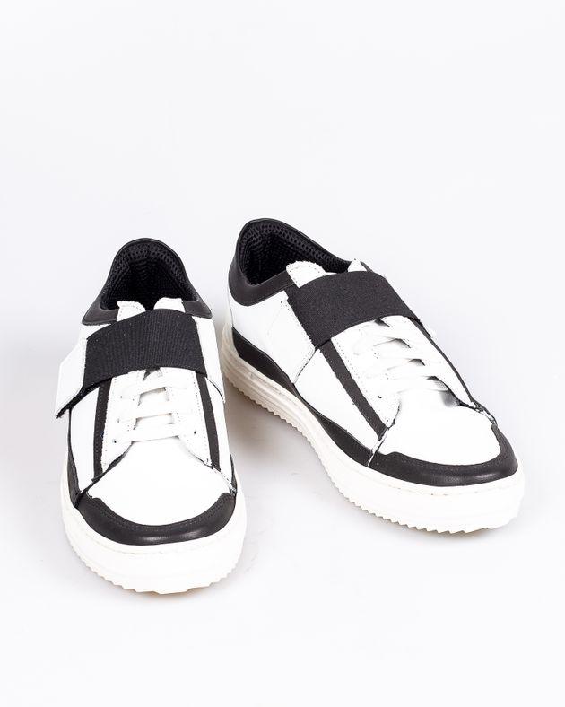 Pantofi-sport-cu-sireturi-1923002001