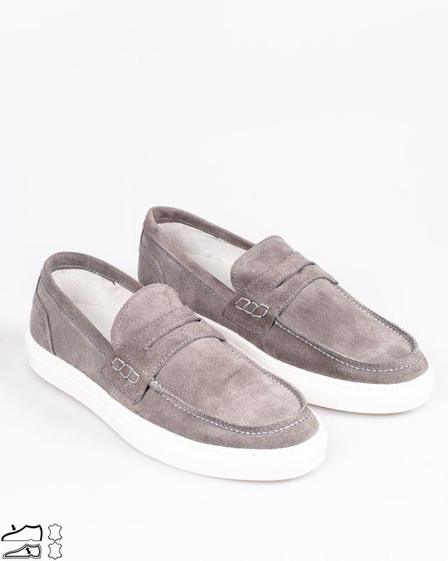 Pantofi-casual-din-piele-naturala-1923002004