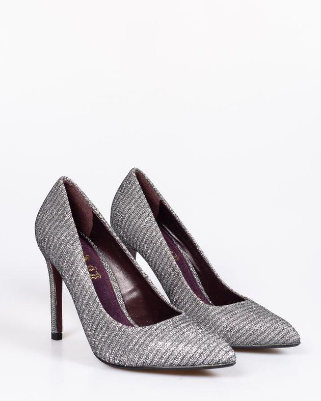 Pantofi-Adams-cu-toc-1908801020