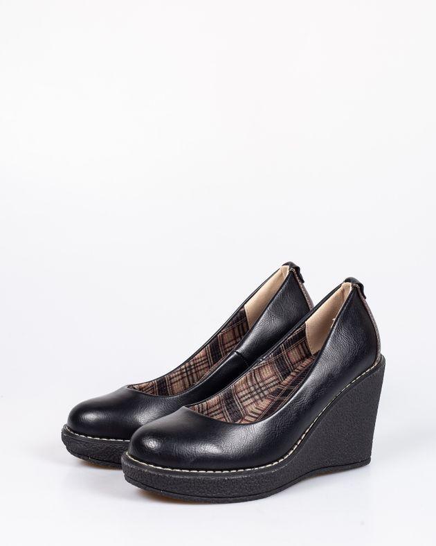 Pantofi-Adams-cu-talpa-ortopedica-1908801021