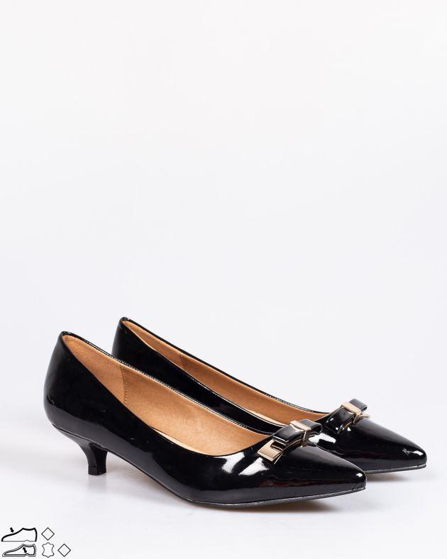 Pantofi-Adams-lacuiti-cu-funda-1908801024