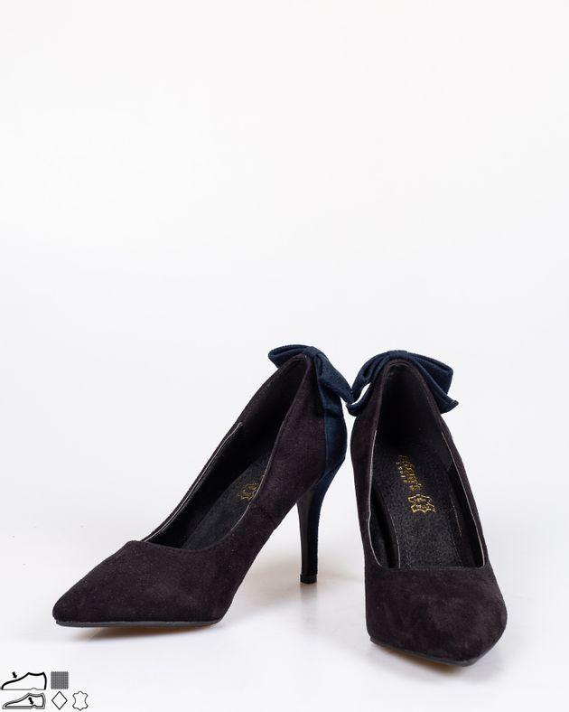 Pantofi-Adams-din-piele-intoarsa-ecologica-1908801025