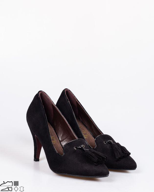 Pantofi-Adams-din-piele-intoarsa-ecologica-1908801028