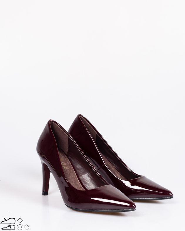 Pantofi-Adams-lacuiti-cu-toc-1908801030