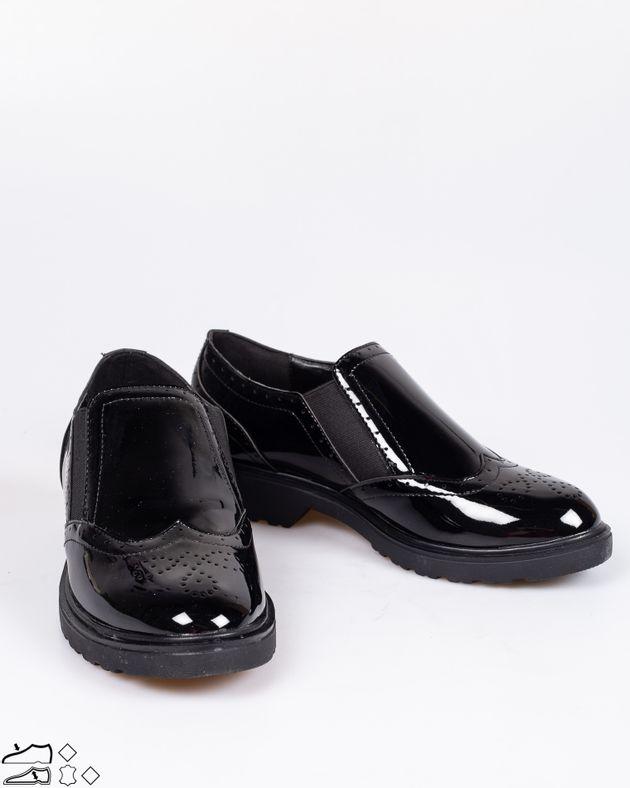 Pantofi-Adams-lacuiti-1908801034