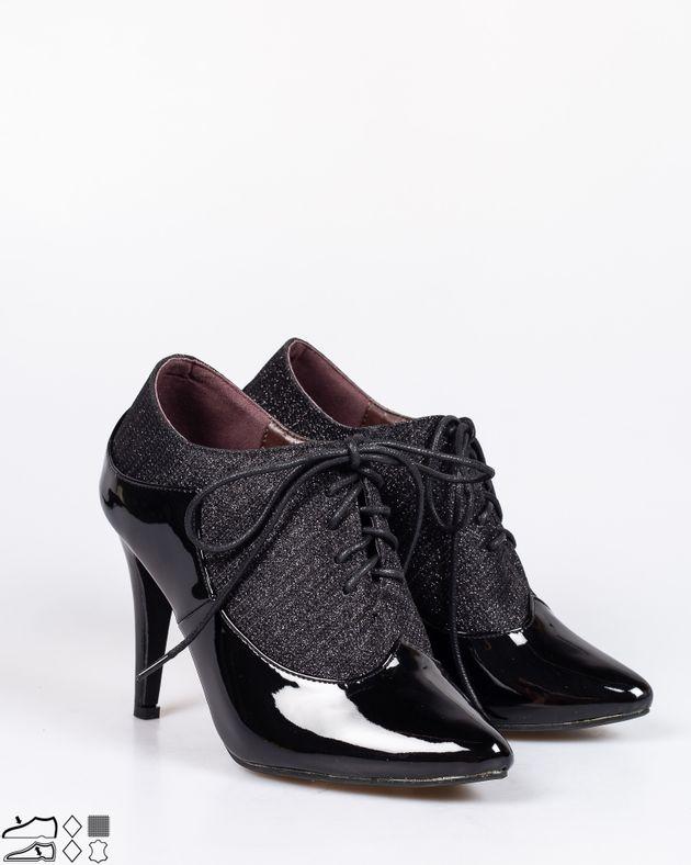 Pantofi-Adams-cu-toc-si-sireturi-1908801035