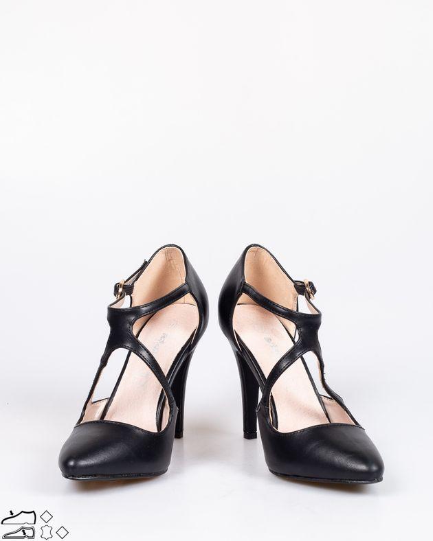Pantofi-Adams-eleganti-1908801036