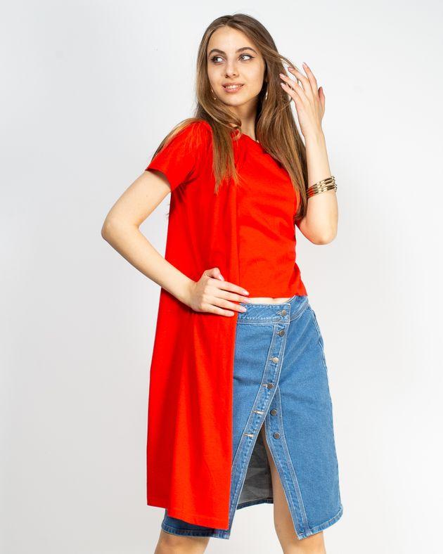 Bluza-casual-cu-maneca-scurta-1913553001