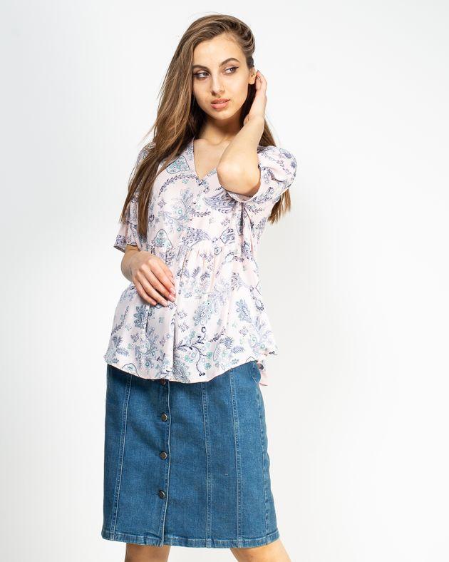 Bluza-casual-cu-imprimeu-1915501009