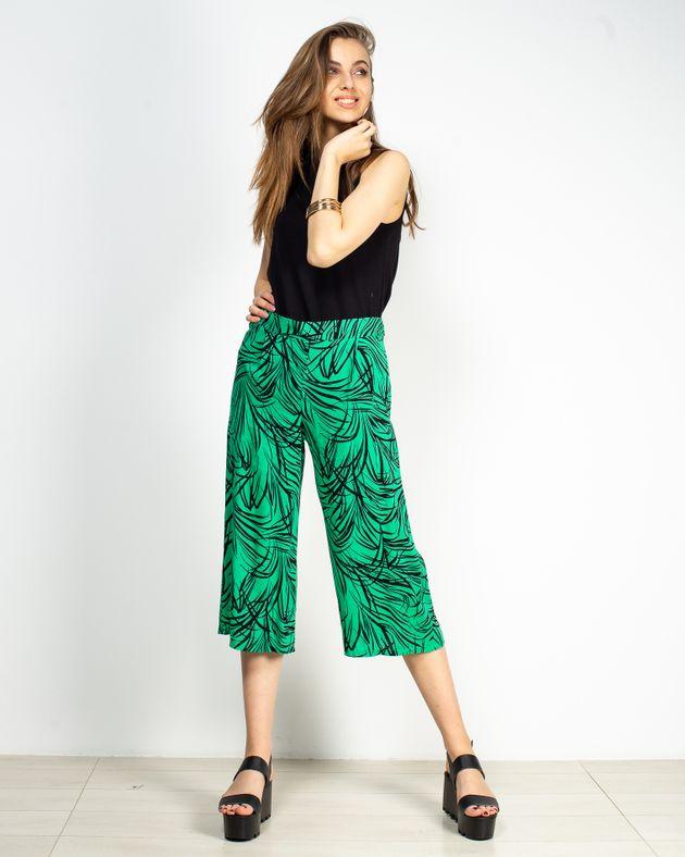 Pantaloni-casual-cu-imprimeu-1915503002
