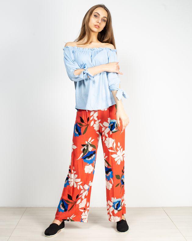 Pantaloni-cu-imprimeu-floral-1915503003