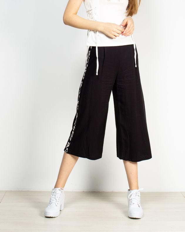 Pantaloni-casual-1915503005