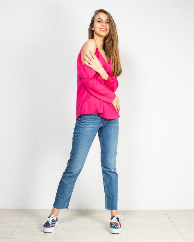 Jeans-cu-buzunare-1919709001