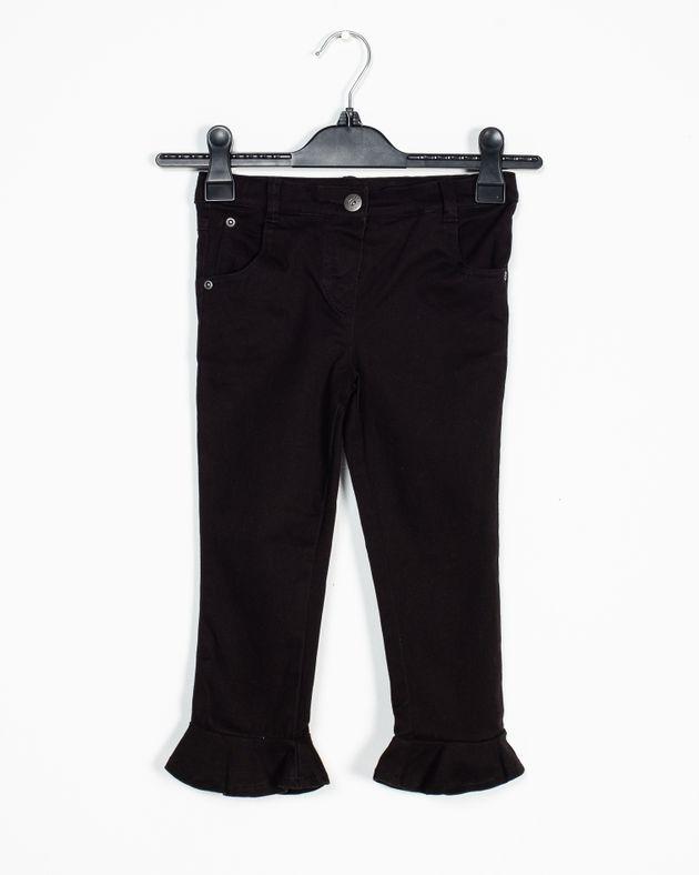 Pantaloni-fete-casual-1905302107