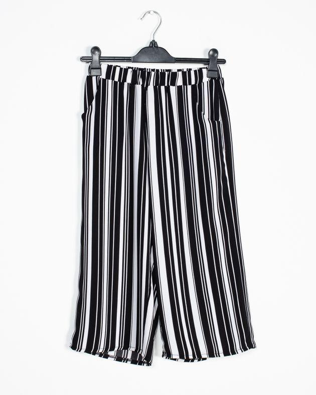 Pantaloni-fete-in-dungi-1915507001