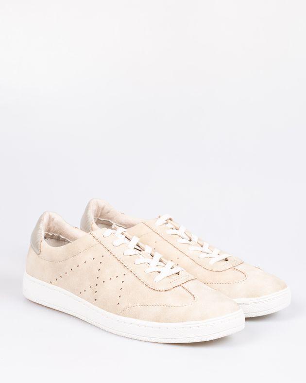 Pantofi-casual-cu-sireturi-1916901016