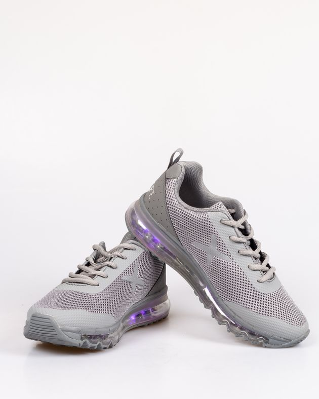 Pantofi-sport-din-material-textil-1916901019