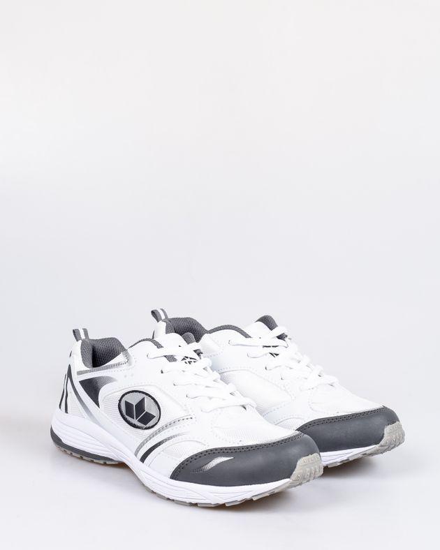 Pantofi-sport-cu-sireturi-1916901023