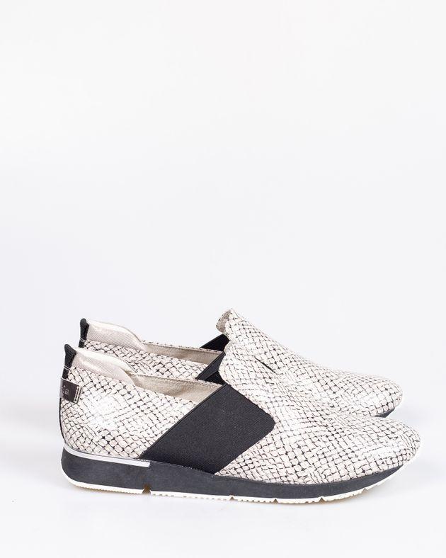 Pantofi-din-material-textil-1916901029