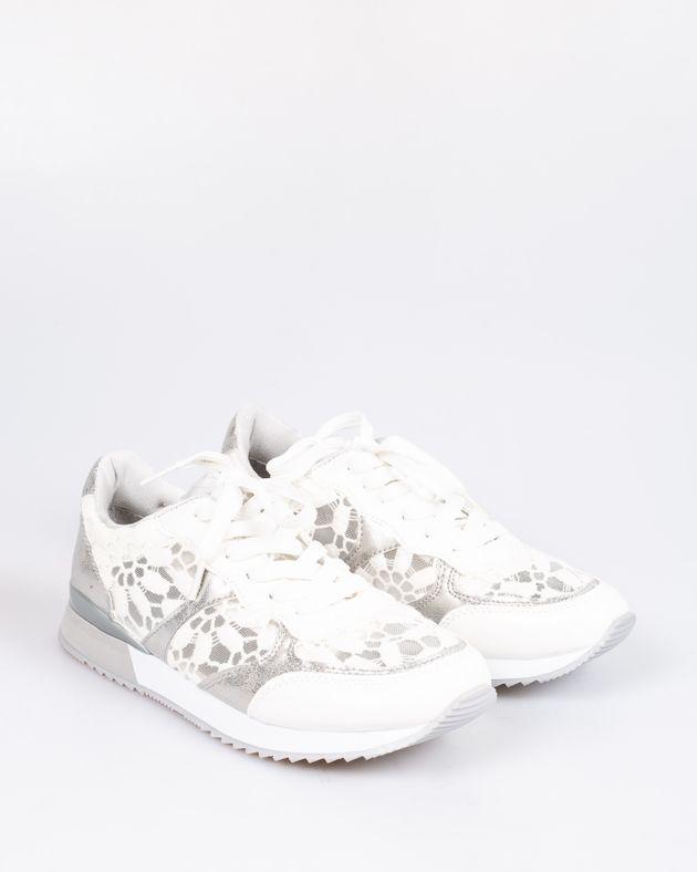 Pantofi-casual-cu-sireturi-1916901031