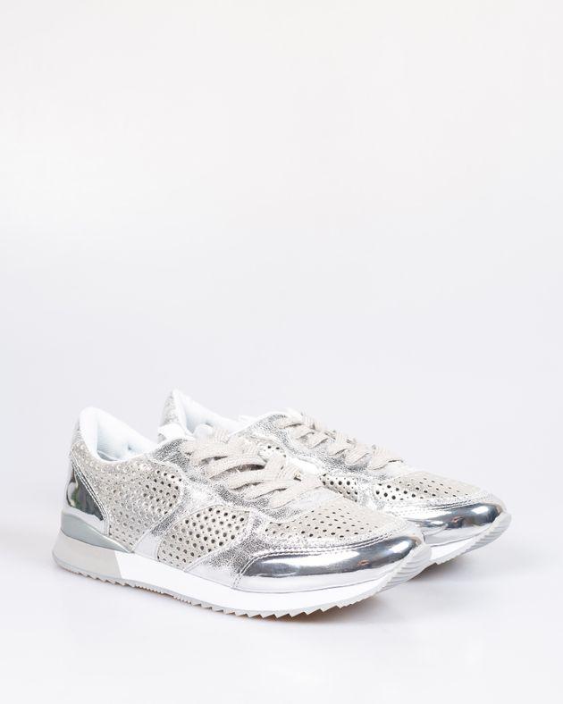 Pantofi-cu-model-perforat-1916901032