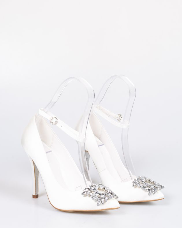 Pantofi--din-material-textil-cu-aplicatii-1914201001